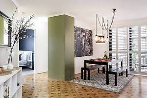 Great 2 beedroms Apartment A Sophisticated Urban Retreat Surry Hills Inner Sydney Preview