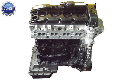 Teilweise erneuert MERCEDES C-Klasse C220 2.2CDI 120kW 163PS Euro 5 OM651 2008>