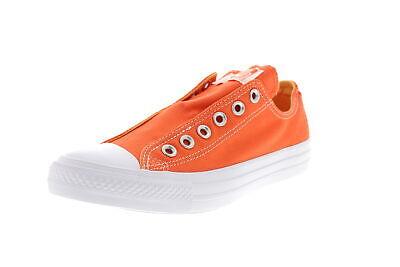CONVERSE Sneakers Slip on CTAS SLIP 164303 turf orange Orange Slip On