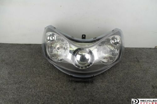 08 POLARIS RMK 800 Headlight