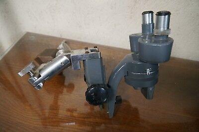 Stereo Microscope   23