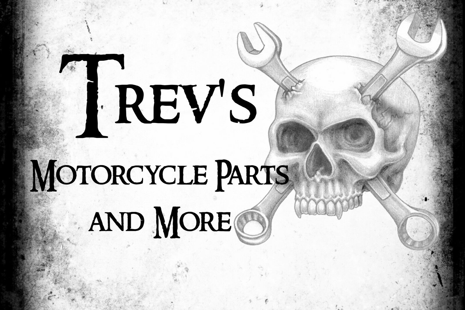 Trev s Motorcycle Parts and More