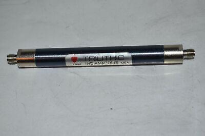 Trilithic Model 6bc2950150-3-kk Bq27