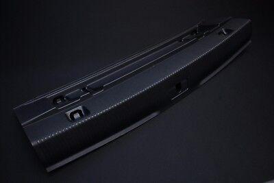 Audi Q3 Rsq3 8u Fairing Door Bumper Sill Boot End Strip Black 8u0864483c