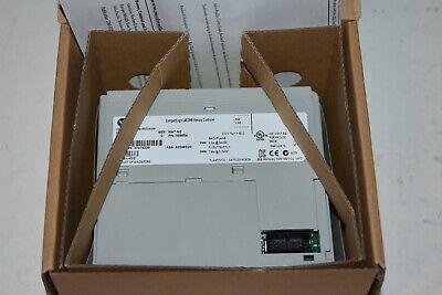 1768-l45 Allen Bradley Compactlogix Processor Ser C 2014