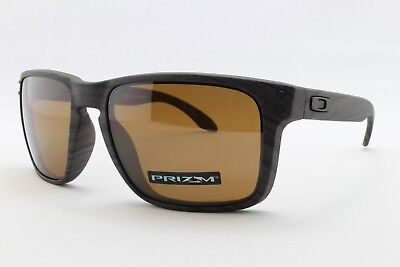 NEW Oakley Holbrook XL 9417-06 Prizm Polarized Sports Surfing Racing Sunglasses for sale  Shipping to Canada