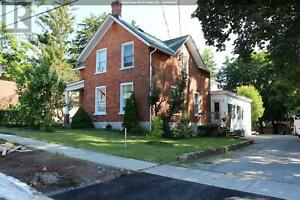 113 ROBINSON ST NAPANEE, Ontario