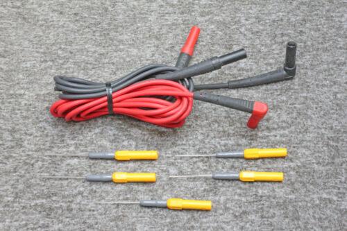 Fluke TP40 Automotive Back Probe Pins