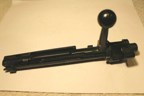 """1898 Mauser Bolt Cutaway """"RARE!"""""""