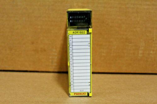 Fanuc A03B-0819-C184 Module