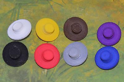 DaBro Wild West Mexikaner Hüte 2 spanisch / mexican hats spanish Timpo Cowboys