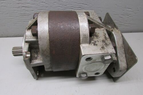 Caterpillar 180-1231 Hydraulic Pump