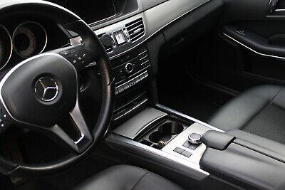 Fußmatten nach Maß für Mercedes-Benz E-Klasse W//S211,W//S212,W//S213,A//C207,A//C238