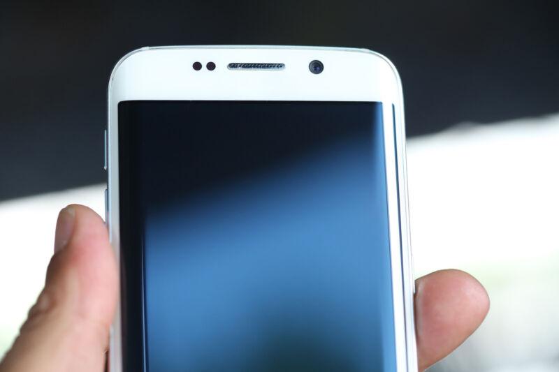 Das Erfolgsmodell: Samsung Galaxy (Nebojsa Markovic, Fotolia)