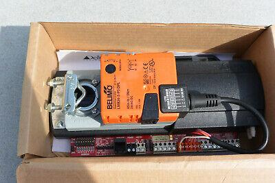 Delta Controls Dvc-v322af-b New In Box