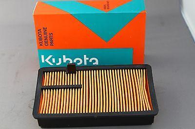 Luftfilter Aixam für Kubota Diesel 400 ccm Motortyp Z402 ()