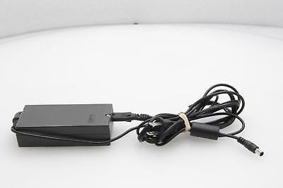 OEM CANON K30287 AC Adapter Canon Pixma iP100 Printer. Used. Tested. SKU182989