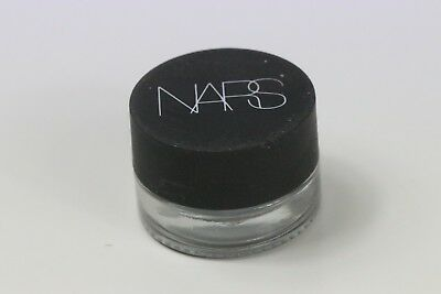 NARS EYE PAINT INTERSTELLAR EYE LINER/ EYE SHADOW NEW W/O BOX
