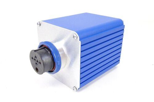 MKS/Granville-Phillips 347008 Vacuum Gauge