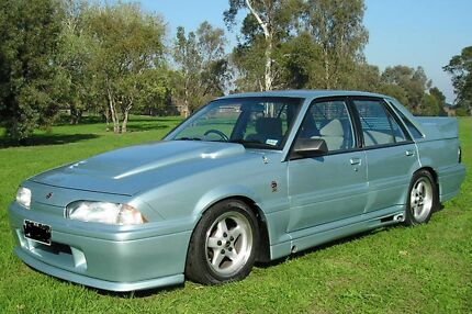 Wanted: VL Walkinshaw VK brock SS blue meanie Wanted