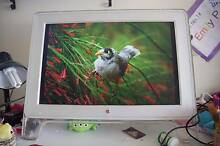 Apple ADC Cinema Display 23 inches Blacktown Blacktown Area Preview