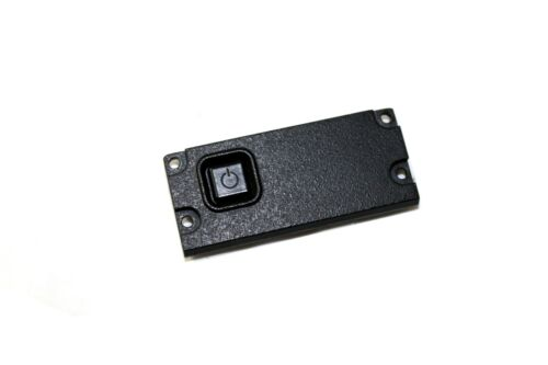 Dell Latitude 7204 7214 Rugged Genuine Power Button Cover