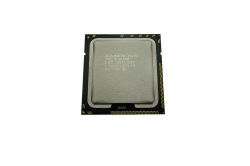 Intel Xeon X5675 3.06GHz 12MB 6-Core 6.4GT/s 95W LGA1366 SLBYL