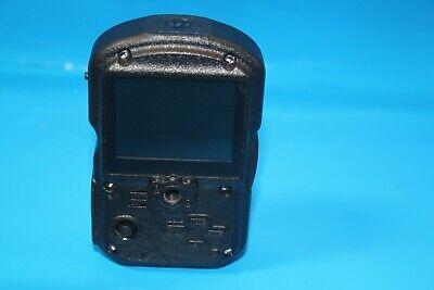 Wolfcom 3rd  1080p camera