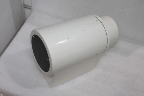 Toshiba E5881jca1-2n X-ray Imaging System & E5881j-p1k X-ray Image Intensifier