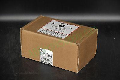 New Surplus Sealed Allen Bradley 1766-l32bxb Ser C Fw 21 Micrologix 1400