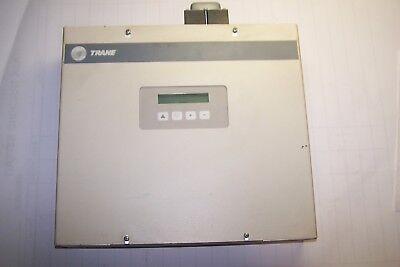 Trane 4950-0356 Tracer Programmable Control Module Pcm 115230 Vac 1 Amp