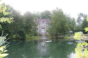 Beautiful Home Great Pond