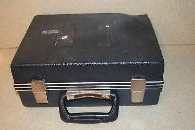 Eppley Precision Spectral Pyranometer Radiometer Psp 1