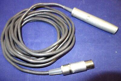 Tps Core 5400-130 Sumex Drill
