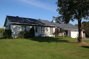 Maison - à vendre - Sainte-Marie - 27936548