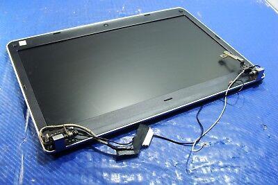"Lenovo ThinkPad E420s 14/"" LCD Assembly Cover SEE NOTES"