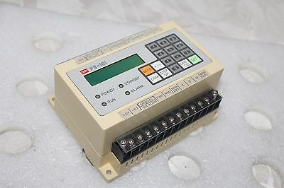 OHM ELECTRIC PS-101A PS101A Positioning Controller 8006