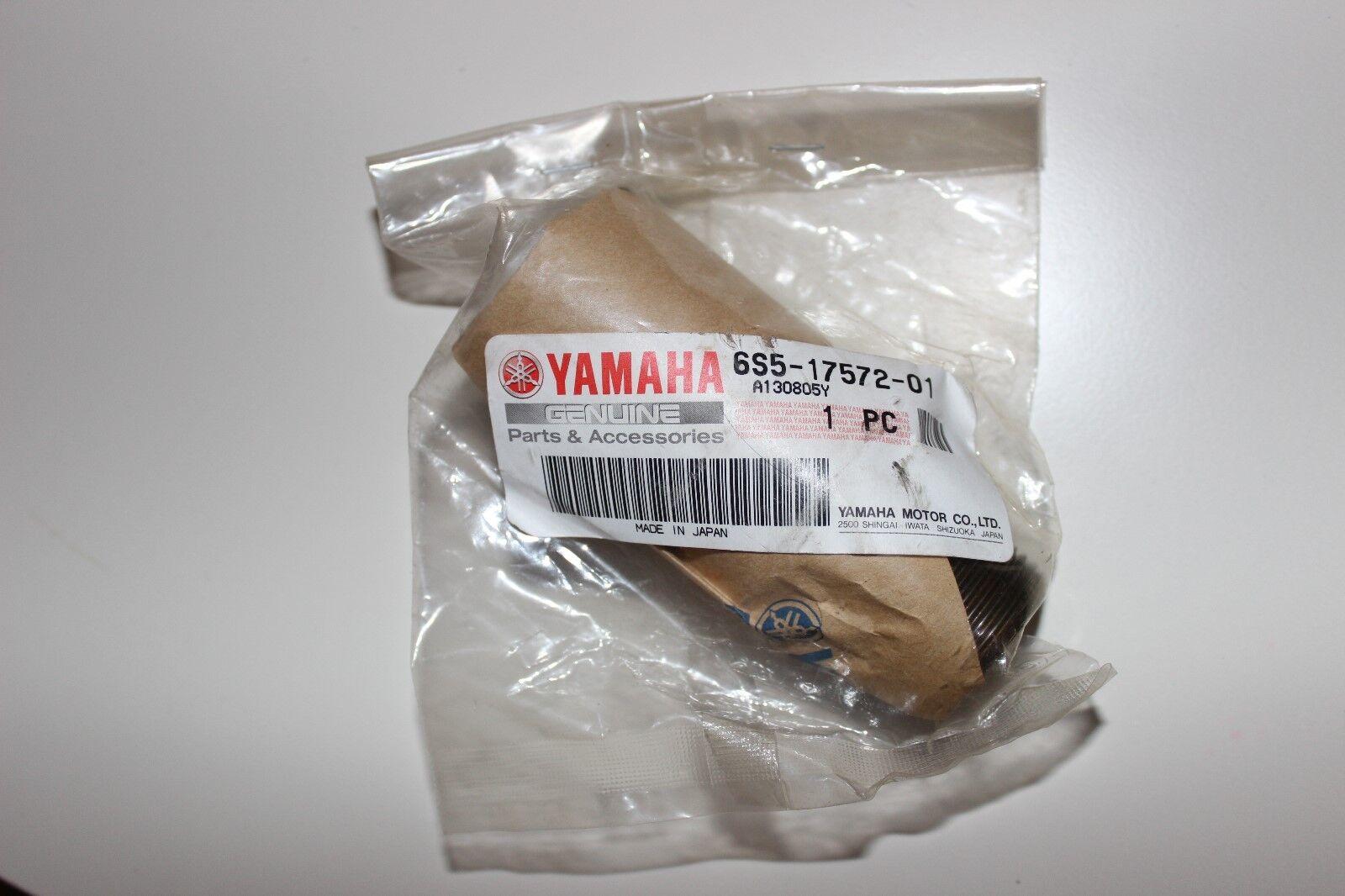 Yamaha Transfer Shaft 6S5-17572-01