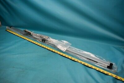 New Mitutoyo Linear Scale Code No. 529-447 Model At11-n1000