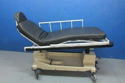 Stryker 966 Surgery Bed