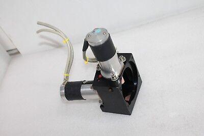 Scanlab S10.1 Scanner Head Laser Galvanometer Xy Mirror
