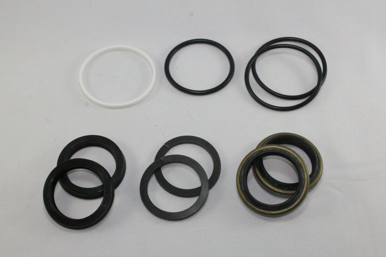 Kubota 3A022-63820 Seal Kit Power Steering L45 L4610 L48 M4700 M4800