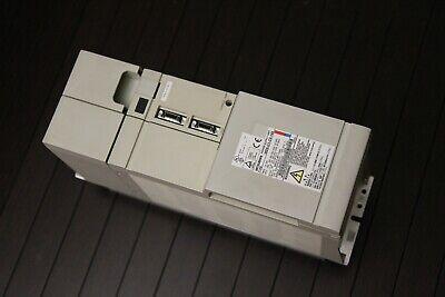 Mitsubishi Mds-c1-cv-185 Power Supply With 90 Days Warranty