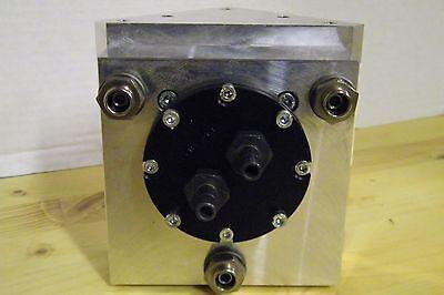 Trumpf Laser Mirror Block 0242568