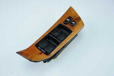 1999-2003 Lexus RX300 RX 300 OEM MASTER POWER WINDOW SWITCH #405