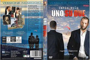 UNO-SU-DUE-2006-dvd-ex-noleggio