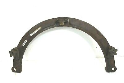 Hobart Bowl Reducer Ring Adapter 7936 48 Pin 22.372 Center To Center