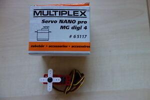 Multiplex-Servo-Nano-Pro-MG-digi-4-65117