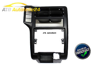 Consola Central Para VW Polo 6N 94-97 Y VW Caddy 98-02 6N1858071A...