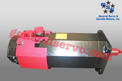 Fanuc A06b-0170-b088   *1 Year Warranty*